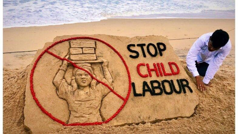 Child labor increases in Turkey, AKP gov't turns blind eye to work-related child deaths