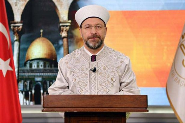 Turkish Ministry of National Education assigns imams instead of teachers