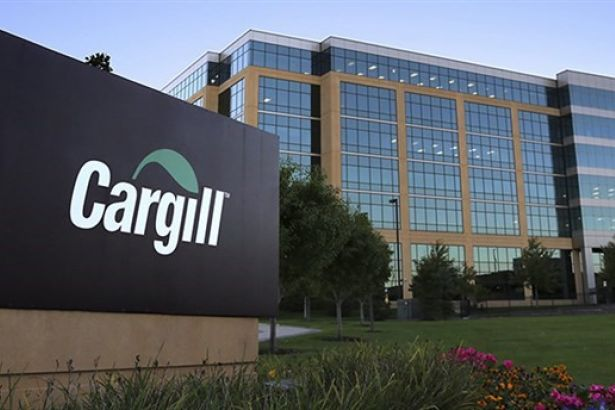 Turkish court rules against Cargill that was under AKP protection for years in Turkey