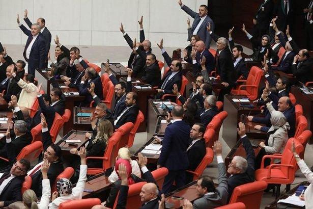 Why does AKP declare pro-Kurdish HDP Kemalist?