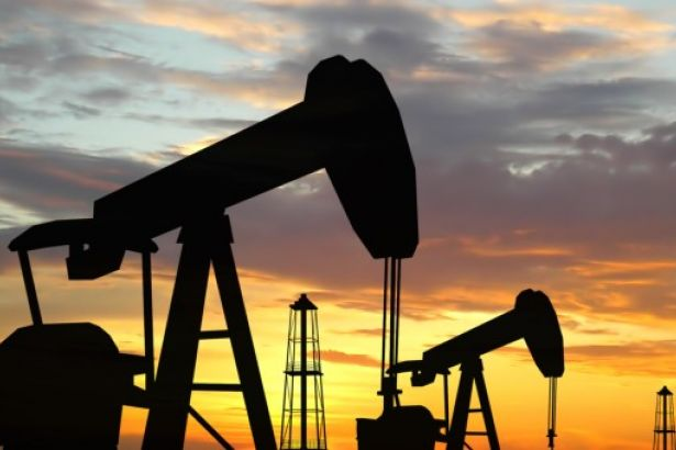 Pre-election 'oil discovery' of AKP government in Turkey