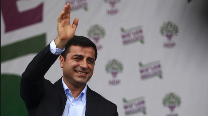 countrys pro kurdish opposition party - 703×394