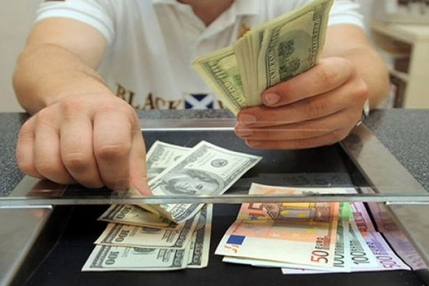 Turkish Lira Again Plunges To Over 4 Against Us Dollar